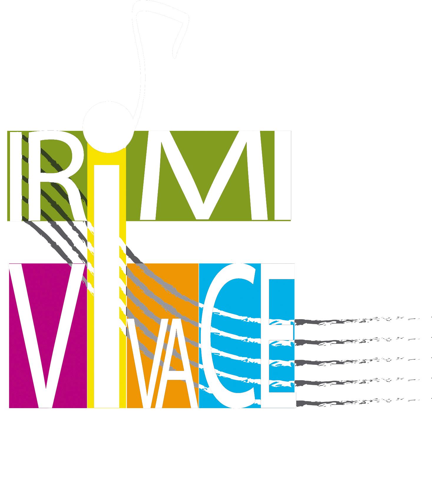 Irimi Vivace
