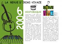 Journal 2006