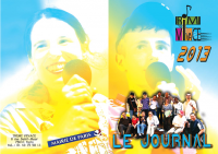 Journal 2013