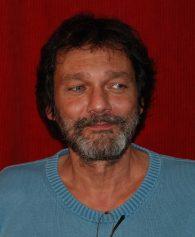 Christophe-Nicolle-Trésorier