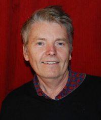 Craig-Ryder-Président