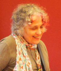 Isabelle-dAuzac-Vice-présidente