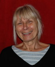 Marie-Guyard-Trésorière-adjointe